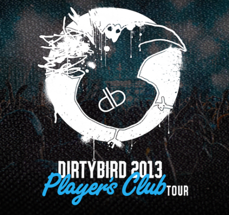 Dirtybird Players Club
